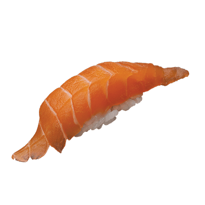 sushi-salmon