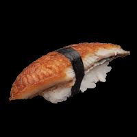 Sushi Japanese Eel