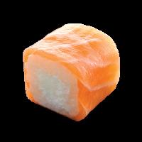 maki-salmon-roll
