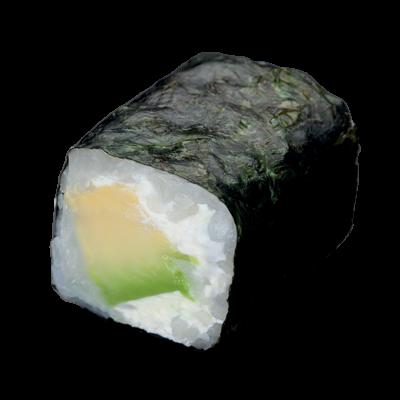maki-cheese-avocado