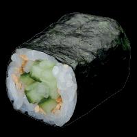 cucumber-sesame