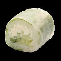 cucumber-cheese