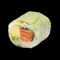 salmon-avocado