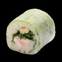 spring-rolls-tuscan