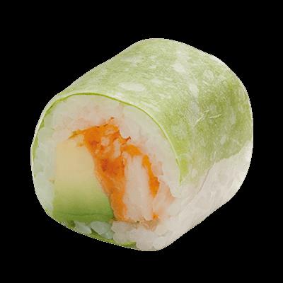 fried-chicken-avocado