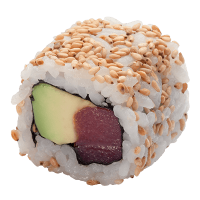 tuna-avocado