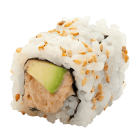 cooked-tuna-avocado