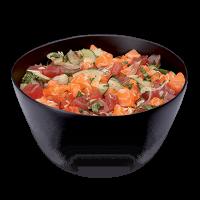marinated-chirashi