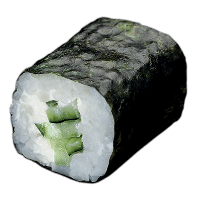 cucumber-and-cheese