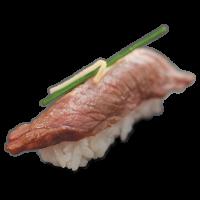 wagyu-beef-sushi