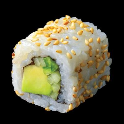 cucumber-avocado