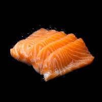 sashimi-salmon-5-pieces