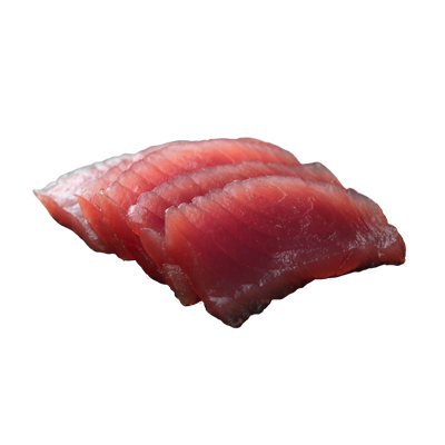 sashimi-tuna-5-pieces