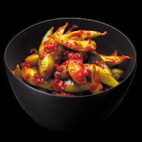 spicy-edamame