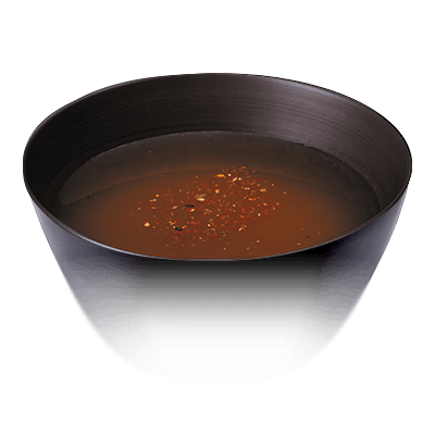 spicy-miso-soup
