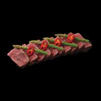 New style beef tataki 10