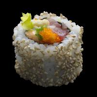 crusty-tuna