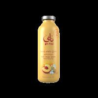 Peach Mango Jasmine Iced Tea