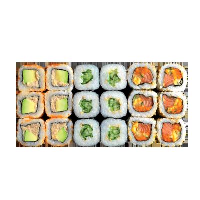 lunch-box-1