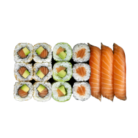 lunch-box-4