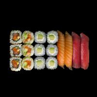 lunch-box-6