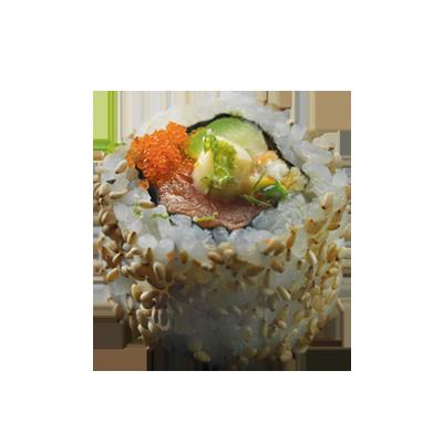 california-citrus-salmon