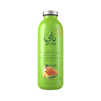 Ginger Iced Tea 473 ML