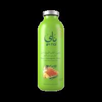 ginger-iced-tea-473-ml
