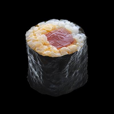 maki-spicy-tuna