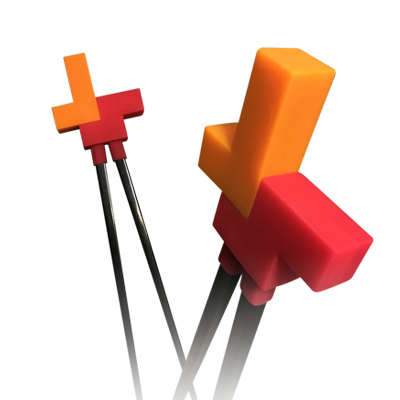 tetris-chopsticks