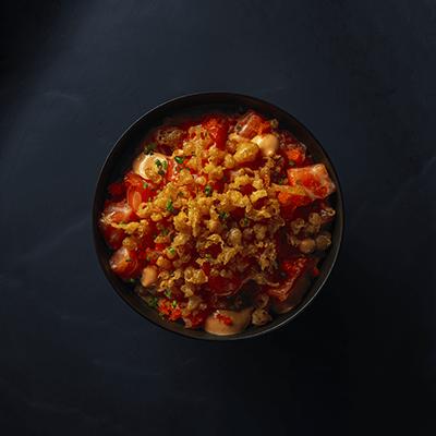 crispy-spicy-salmon