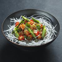 fresh-salmon-salad