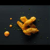 crispy-chicken-bites