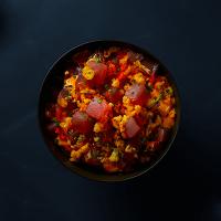 crispy-spicy-tuna