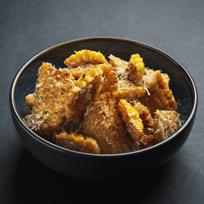 spicy-corn-parmesan-tempura