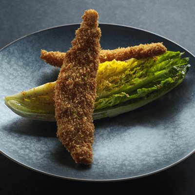 breaded-seabream