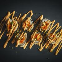 fried-shrimp-tempura-maki
