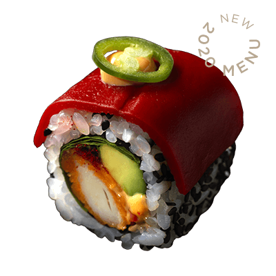 frenchie-roll-signature