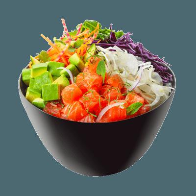 detox-salmon-poke-bowl
