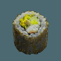 yellowtail-ponzu