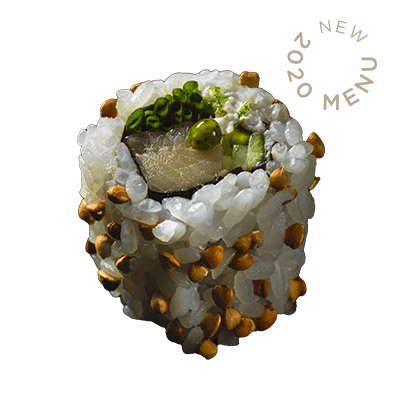 scandinavian-roll