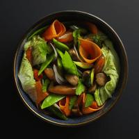 sauteed-vegetables
