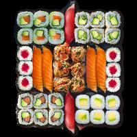 happy-sushi-box