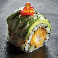tempura-dragon-roll