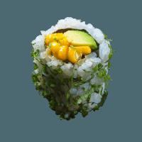 yellow-veggie