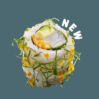 seabream-carrot-orange