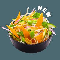 crunchy-vegetable-salad