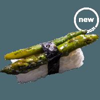 green-aspargus