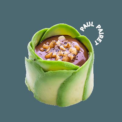 avocado-sweet-tulip-with-nutella
