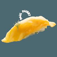 mango-dill-sweet-sushi